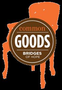 Common Goods Logo