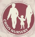 Crisis Nursery Services Logo