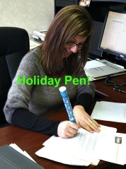 jana_giant pen