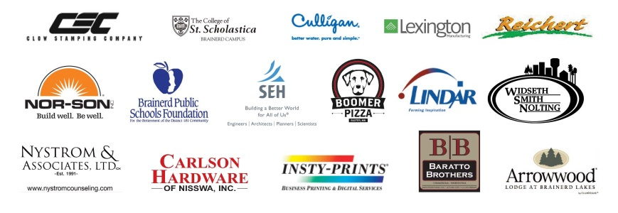 Building Bridges poster2015_Sponsors