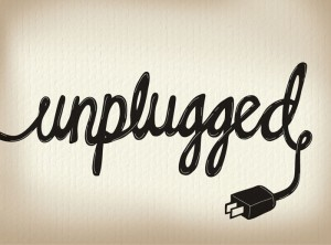 Unplugged-300x222