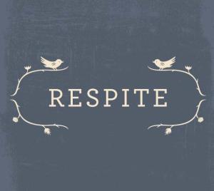 Respite Picture